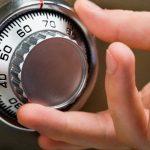 Tresor- und Safe-Öffnung Göppingen